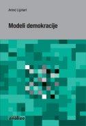 MODELI DEMOKRACIJE - arend lijphart