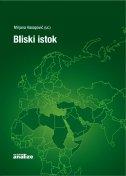 BLISKI ISTOK - mirjana (ur.) kasapović