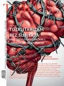 TEMA 3-6/2015 - branko (ur.) čegec