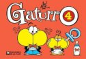 GATURRO 4 - cristian dzwonik