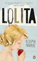 LOLITA (UK) - vladimir nabokov