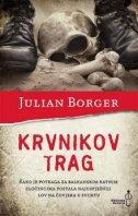KRVNIKOV TRAG - julian borger