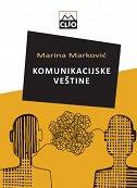 KOMUNIKACIJSKE VEŠTINE - marina marković