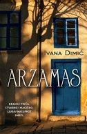 ARZAMAS - ivana dimić