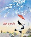 ZEN PANDA - Zen učenje za najmlađe - jon muth