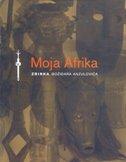 MOJA AFRIKA - katalog