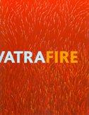 VATRA - FIRE