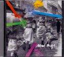 MOĆ BOJA - kako su boje osvojile svijet (DVD)