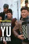 LEKSIKON YU FILMA - nenad polimac