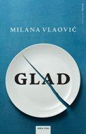 GLAD - milana vlaović