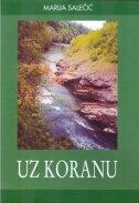 UZ KORANU - marija salečić