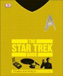 STAR TREK BOOK