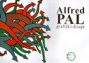 ALFRED PAL - Grafički dizajn - anđelka (ur.) galić