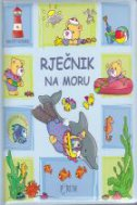 RJEČNIK - NA MORU - đurđica (prir.) šokota