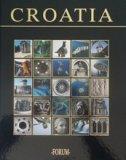 CROATIA - antun travirka