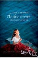 ANĐEO ČUVAR - julie garwood