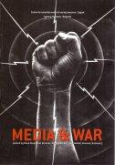MEDIA & WAR