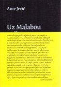 UZ MALABOU - profili suvremenog mišljenja - ante jerić