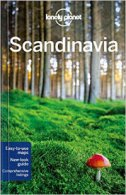 SCANDINAVIA (LONELY PLANET)