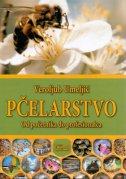 PČELARSTVO - Od početnika do profesionalca - vjeroljub umeljić