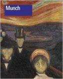 EDWARD MUNCH - frank hoifodt