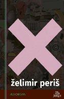 X - želimir periš