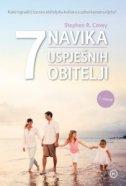 7 NAVIKA USPJEŠNIH OBITELJI - stephen r. covey
