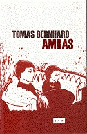 AMRAS - thomas bernhard
