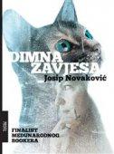 DIMNA ZAVJESA - josip novaković