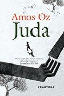 JUDA - amos oz