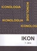 IKON 7 - 2014 - marina, ur. vicelja-matijašić