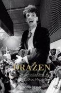 DRAŽEN - život i ostavština košarkaškog Mozarta - todd spehr