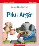 PIKI I ARGO