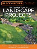 COMPLETE GUIDE TO LANDSCAPE PROJECTS