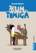 BUM TOMICA 2 - silvija šesto