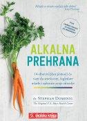 ALKALNA PREHRANA - 14-dnevni plan pomoći će vam da smršavite, izgledate mlađe i sačuvate svoje zdravlje