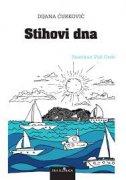 STIHOVI DNA - dijana ćurković