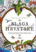 BLAGA HRVATSKE - dragica banić