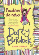 POZDRAV DO NEBA - laura dockrill