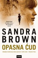 OPASNA ĆUD - sandra brown