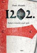 1202. - frane herenda