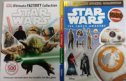 STAR WARS - ULTIMATE FACTIVITY COLLECTION + THE FORCE AWAKENS-0