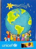 UNICEF ČESTITKE - 15H207