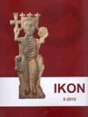 IKON 5 - 2012 - marina, ur. vicelja-matijašić