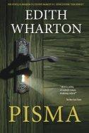 PISMA - edith wharton
