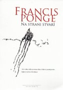 NA STRANI STVARI - francis ponge