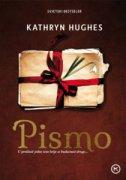 PISMO - kathryn hughes
