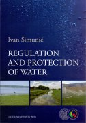 REGULATION AND PROTECTION OF WATER - ivan šimunić