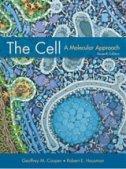 The Cell - A Molecular Approach, 7/e - geoffrey m. cooper, robert e. hausman