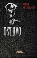 OSTRVO - meša selimović